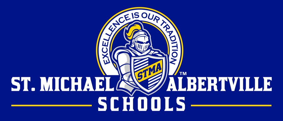 St Michael-Albertville School District
